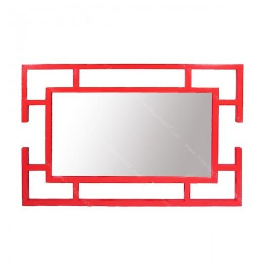 Espejo de diseño