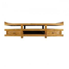 Mueble TV asiático
