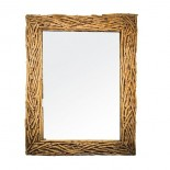 Espejo de ramas