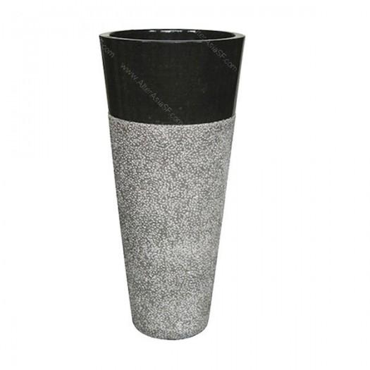 Pedestal de mármol
