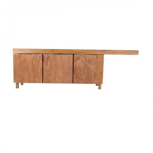Mueble de televisión