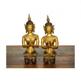 Budas Thai