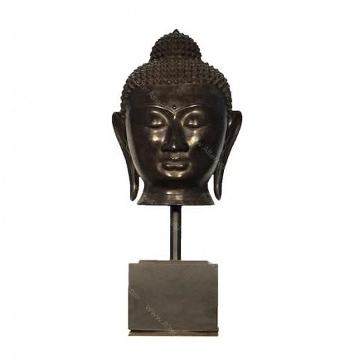 Escultura de Buda