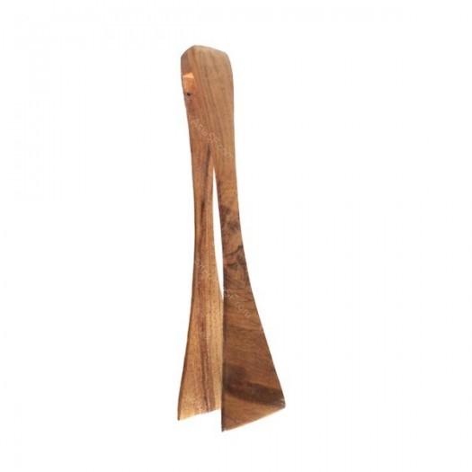 Pinzas madera