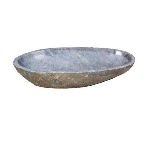 Pica de piedra