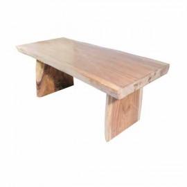 Mesa comedor acacia