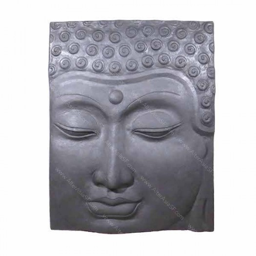 Panel de Buda