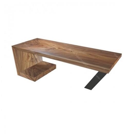 Mesa de suar de diseño