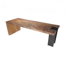 Mesa de suar