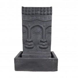 Fuente dos Budas
