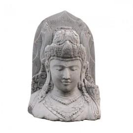 Busto Buddha