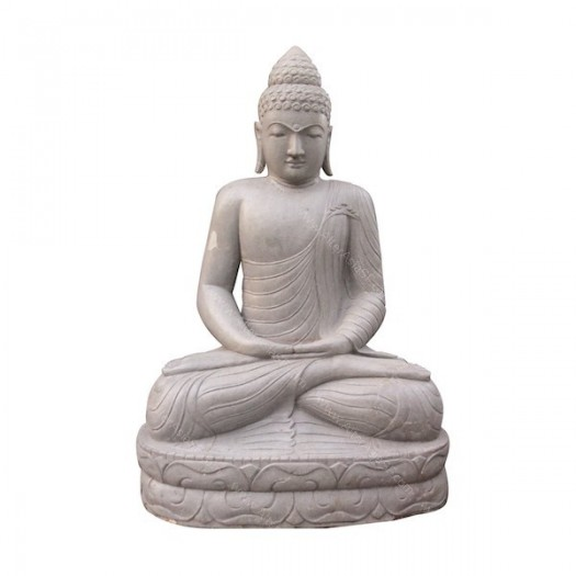 Estatua Buddha