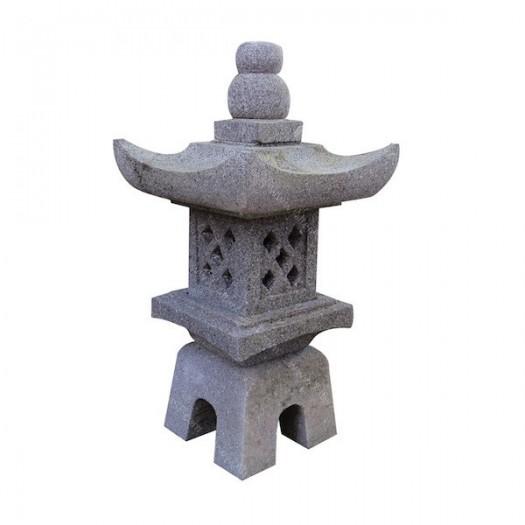 Lámpara oriental